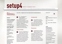 web_setup4
