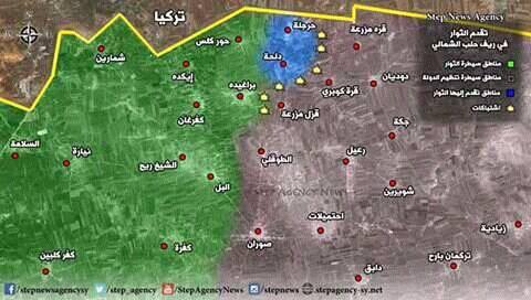 حلب433