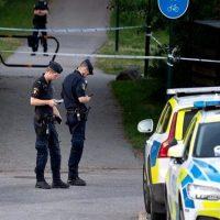 السلطات الدنماركية ،تبدأ بمحاكمة شركات محلية بتهمة انتهاك العقوبات المفروضة على النظام السوري.