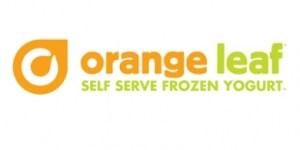 orangeleafyogurtlogomain