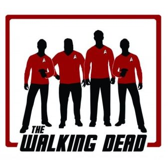 The-Walking-Dead-Star-Trek-Red-Shirts