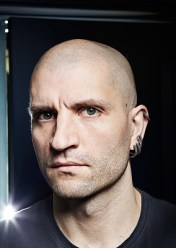 china_mieville_thomas_ball