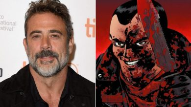 jeffrey_dean_morgan_negan