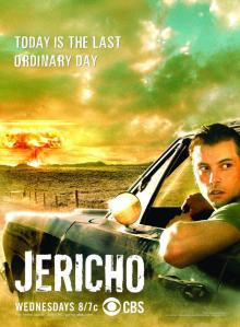 Jericho-İnceleme-Poster