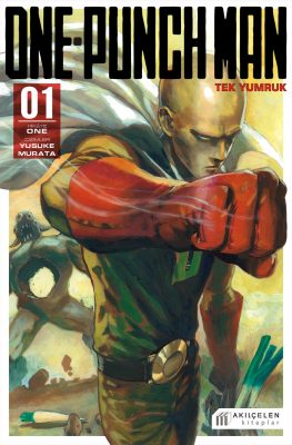 one-punch-man-1-2