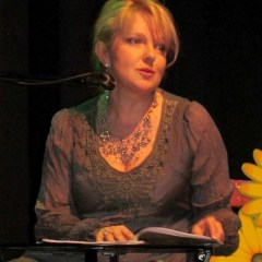 Artystycznie się zapomnieć w Radzyminie… – wywiad z aktorką Małgorzatą Puzio