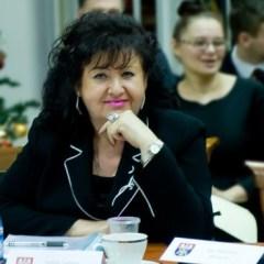 Moim priorytetem będzie rozwój powiatu oraz wszystko, co wiążę się z Radzyminem – zapowiada wiceprzewodnicząca Rady Powiatu Wołomińskiego Halina Bonecka