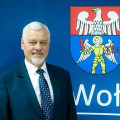 Jest wiele celów, które chcielibyśmy osiągnąć… – zapowiada Kazimierz Rakowski, nowy starosta wołomiński