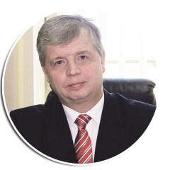 Były burmistrz Węgrowa  JAROSŁAW GRENDA nowym  wiceburmistrzem Radzymina