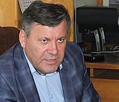 Jestem spośród tych, którzy szukają wszędzie gdzie można partnera, sprzymierzeńca, sojusznika a nie wroga… – wywiad z Wicepremierem i Ministrem Gospodarki Januszem Piechocińskim