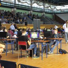 III Turniej E-Sportowy o Puchar Burmistrza Wyszkowa