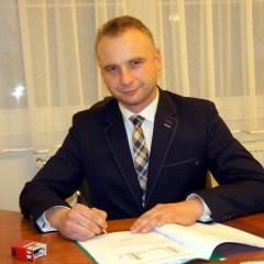 Kolejna duża firma wybrała Gminę Dąbrówka!!!