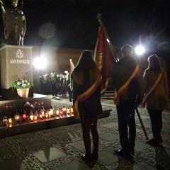 11. rocznica odejścia do Domu Ojca Papieża Jana Pawła II