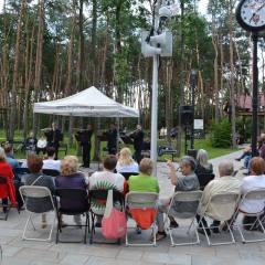 Muzyczny Park