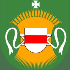 Gmina Wyszków zabiega o pozyskanie środków