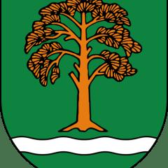 Bezpłatna rehabilitacja dla mieszkańców gminy Małkinia Górna