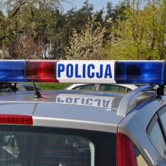 Informacje KPP Węgrów – Węgrowscy policjanci zatrzymali podejrzanych o włamanie i kradzież.