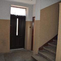 Pomieszczenia budynku OSP w Małkini Górnej zyskają nowe oblicze, dzięki pomocy finansowej ze środków województwa mazowieckiego.