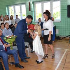 Inwestycje oświatowe w Gminie Tłuszcz na kwotę ponad 4,2 mln zł!