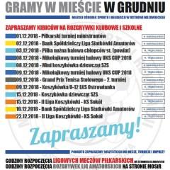 SPORT-MOSIR Ostrów Mazowiecka