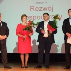 Nagrody Starosty Wyszkowskiego