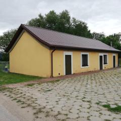 Remonty budynków komunalnych w Gminie Andrzejewo
