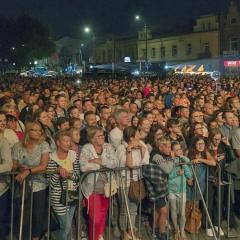 Radzymińskie świętowanie 99. rocznicy Cudu nad Wisłą w obiektywie…