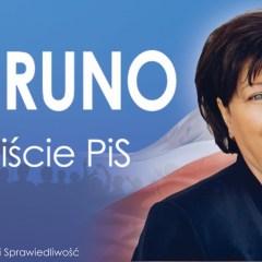Ewa Runo