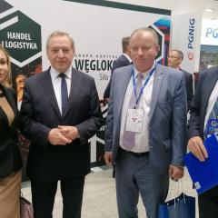 V jubileuszowa edycja Ogólnopolskiego Szczytu Gospodarczego OSG 2019