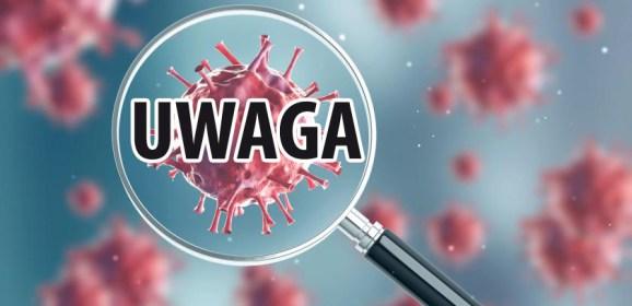 Rząd wprowadził z dniem 24 marca 2020 r. nowe zasady bezpieczeństwa w całej Polsce w związku z epidemią koronawirusa