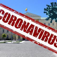Uwaga – W Polsce władze ogłosiły stan epidemii