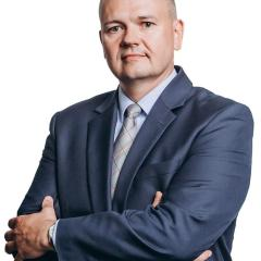 List Burmistrza Wyszkowa Grzegorza Nowosielskiego do Mieszkańców Gminy Wyszków