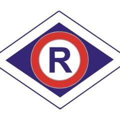 Zdarzenia drogowe w powiecie węgrowskim (27.04 – 03.05)
