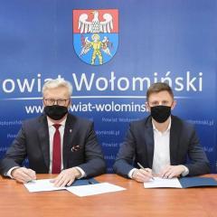 Nowa Poradnia Psychologiczno-Pedagogiczna w Ząbkach!!!