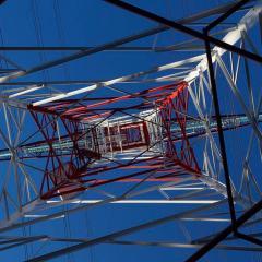 Inwestycje energetyczne w nowej rzeczywistości