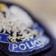 Policjanci odnaleźli zaginioną