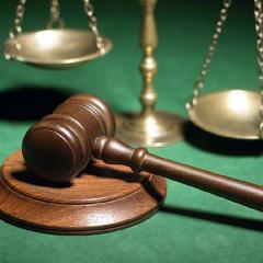 Nietrzeźwa 45-latka z zakazem sądowym zatrzymana przez nurskich policjantów