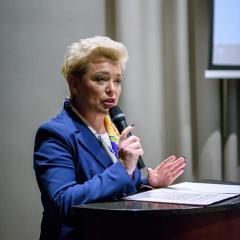 Nowy Dyrektor ZSP w Łochowie