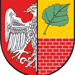 Wyniki głosowania do Ząbkowskiego Budżetu Obywatelskiego na 2021 r.