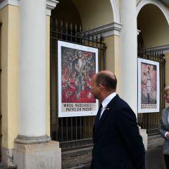 Pamiętamy! – 100 – lecie Bitwy Warszawskiej – start kampanii