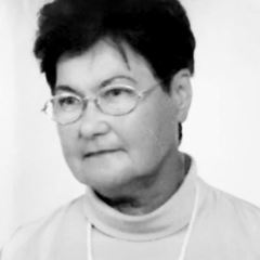 Pożegnaliśmy Ś.P. Elżbietę Kobak