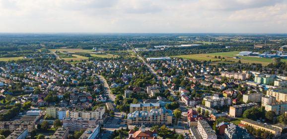 190 tys. zł na działalność organizacji pozarządowych w 2021 roku