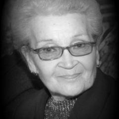 Odeszła Wychowawczyni wielu pokoleń ząbkowian – Ś.P. Barbara Nitczyńska