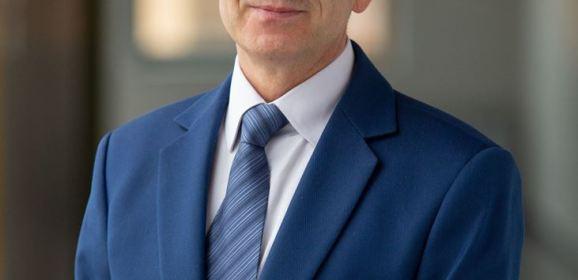 Andrzej Nocoń dyrektorem Zakładu Gospodarki Komunalnej w Radzyminie