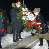 W 79. rocznicę powołania Armii Krajowej…