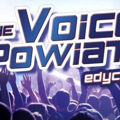 """II Edycja konkursu """"The Voice of Powiat""""  – Za nami wspaniały, pełen emocji i wzruszeń finał!"""