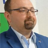 Nowy dyrektor Centrum Usług Wspólnych w Łochowie