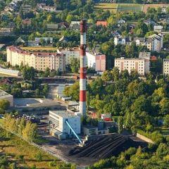 Jednomyślność radnych ws. bezpieczeństwa energetycznego mieszkańców miasta