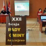 Konsultacje w sprawie podziału sołectwa Ołdaki – Polonia