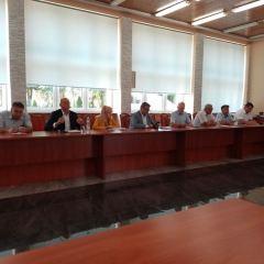 Ważne stanowisko przyjęte przez Konwent Wójtów i Burmistrzów